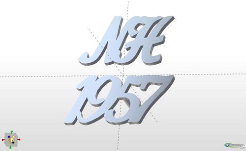 NH 1957 斜め