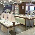 アクセサリーPePe永山イオン店