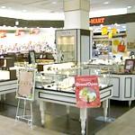 アクセサリーPePeイオン旭川西店