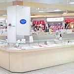 アクセサリーPePe室蘭イオン店