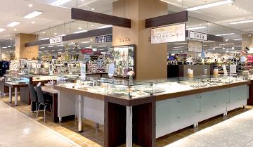 アクセサリーPePe 千歳イオン店