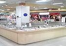 室蘭イオン店